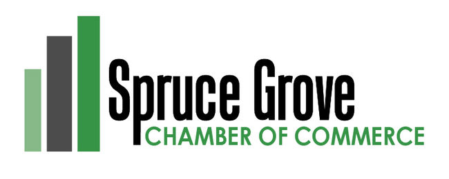 Spruce Grove Chamber of Commerce