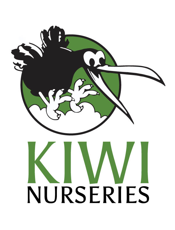 Kiwi Nurseries logo