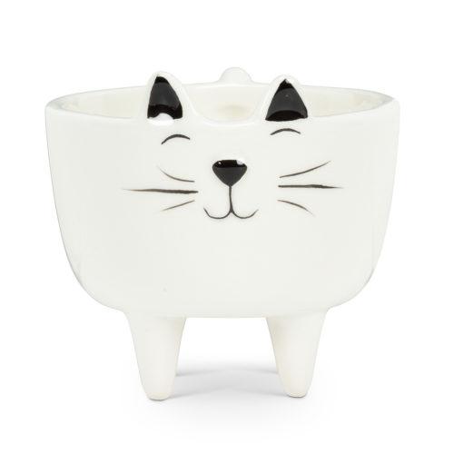 Abbott Small Cat Pot