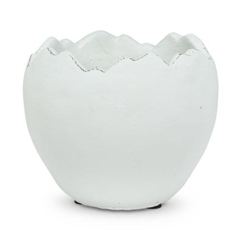 Abbott Medium Egg Pot