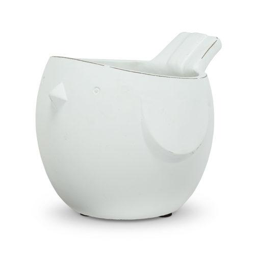 Abbott Bird Pot