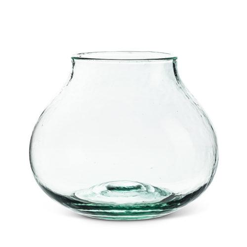 Abbott Bulb Vase