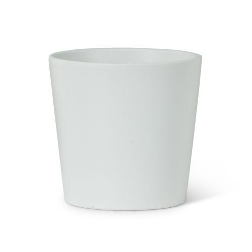 Abbott Small Classic Taper Pot