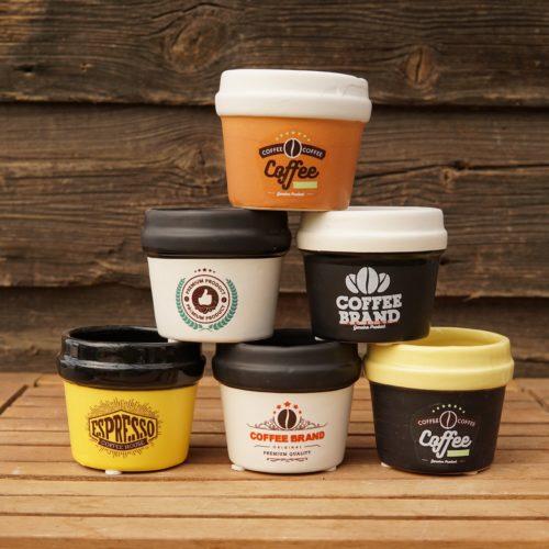 Coffee planters group