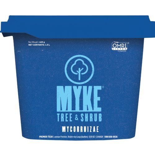 Myke Tree and Shrub 1.5 litre