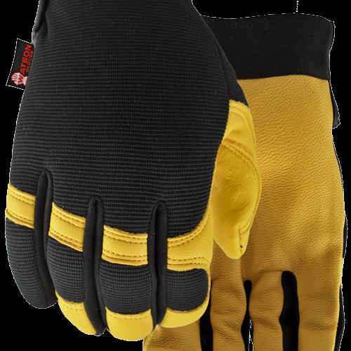 Watson Flextime Gloves