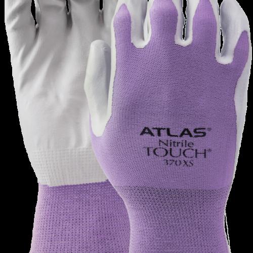 Watson Mighty Mites Gloves