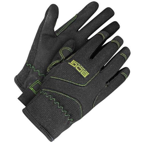BDG Performance Gloves - Kids