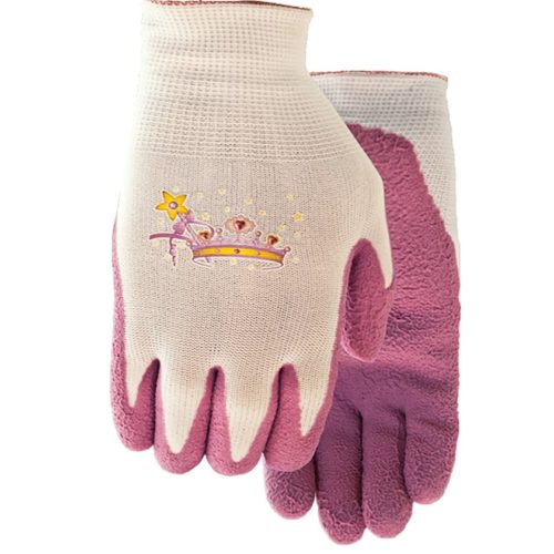 Watson Garden Princess Gloves