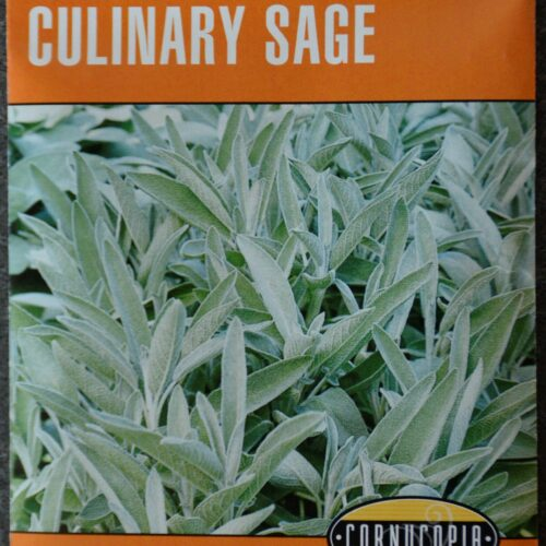 Culinary Sage